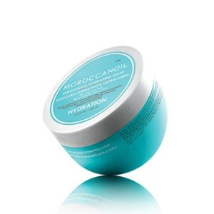 MOROCCANOIL® Light Hydrating Mask