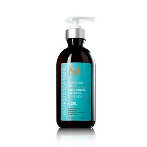 MOROCCANOIL® Intensive Lockencreme