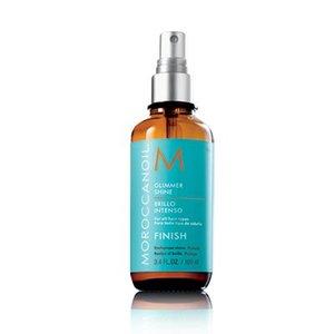 MOROCCANOIL® Glimmer Glanz Spray