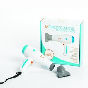 MOROCCANOIL® Hair Dryer 1800 Watts