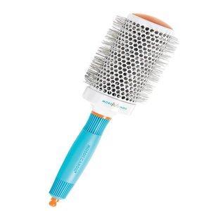 MOROCCANOIL® Round Brush 55 mm