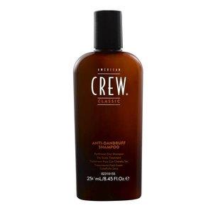 AMERICAN CREW® Anti-Dandruff Shampoo