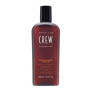 AMERICAN CREW® Precision Blend Shampoo