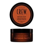 AMERICAN CREW® Defining Paste