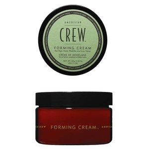 AMERICAN CREW® Forming Cream