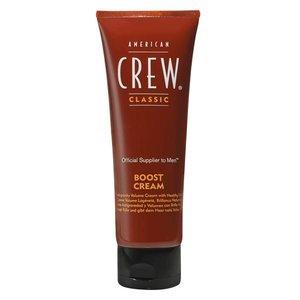 AMERICAN CREW® Boost Cream