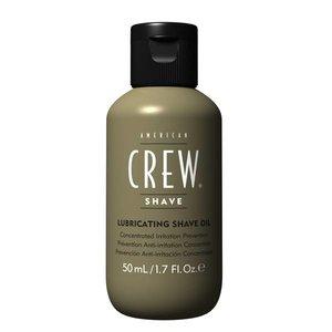 AMERICAN CREW® Ultra Gliding Shave Oil
