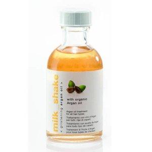 z.one concept Glistening Argan Oil