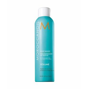 MOROCCANOIL® Root Boost - nourishes the hair and scalp