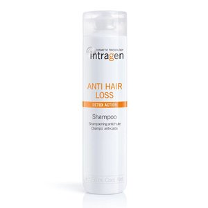 Cosmetic Trichology Intragen Anti Hair Loss Shampoo