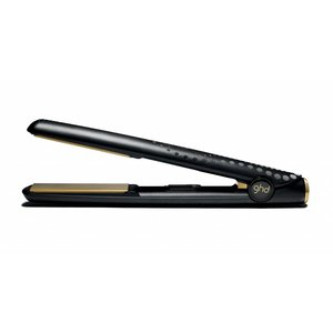 ghd® Gold Classic styler