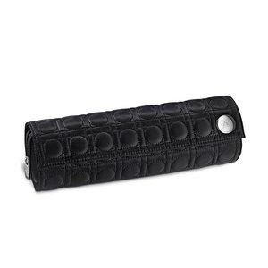ghd® Hitzschutztasche und Matte
