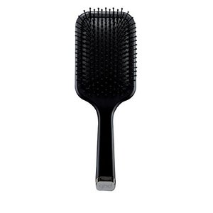 ghd® Paddle Brush