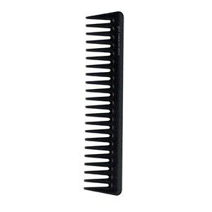 ghd® Detangling Comb