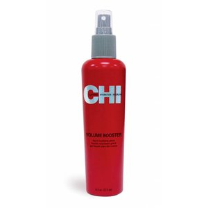 CHI Volume Booster - Liquid Bodifying Glaze