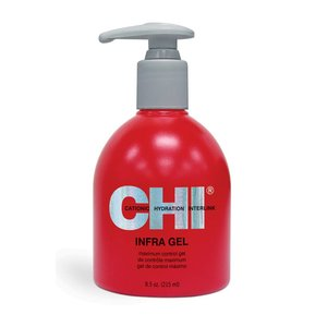 CHI Infra Gel - Maximum Control Gel