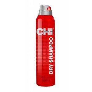 CHI STYLING Dry Shampoo  - Trockenshampoo