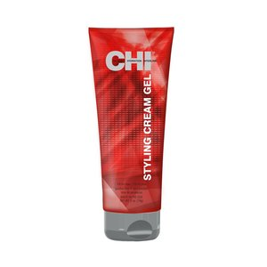CHI STYLING Cream Gel - Formbares Cream Gel