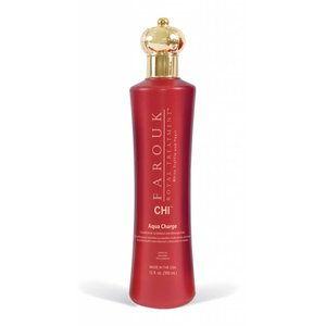 CHI ROYAL TREATMENT Aqua Charge Conditioner