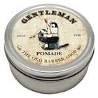 Gentleman Pomade