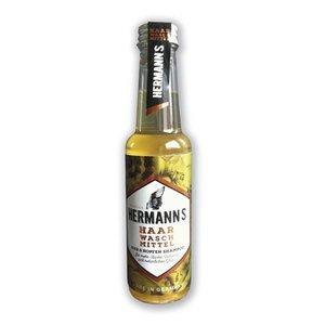 Hermann's Bier- und Hopfenshampoo 250 ml