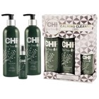 TEA TREE Oil Calming Cleanse Trio