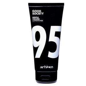 Artègo Good Society Gentle Volume Conditioner 95