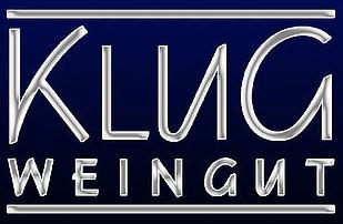 Weingut Markus Klug