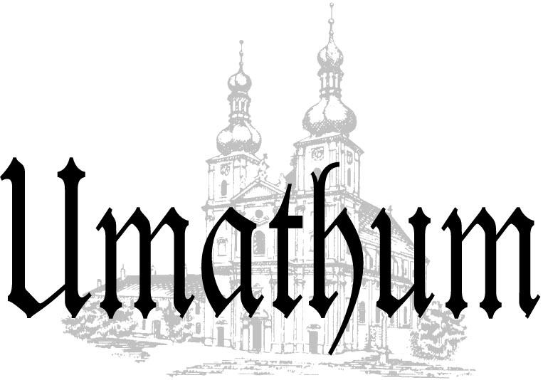 Weingut Umathum