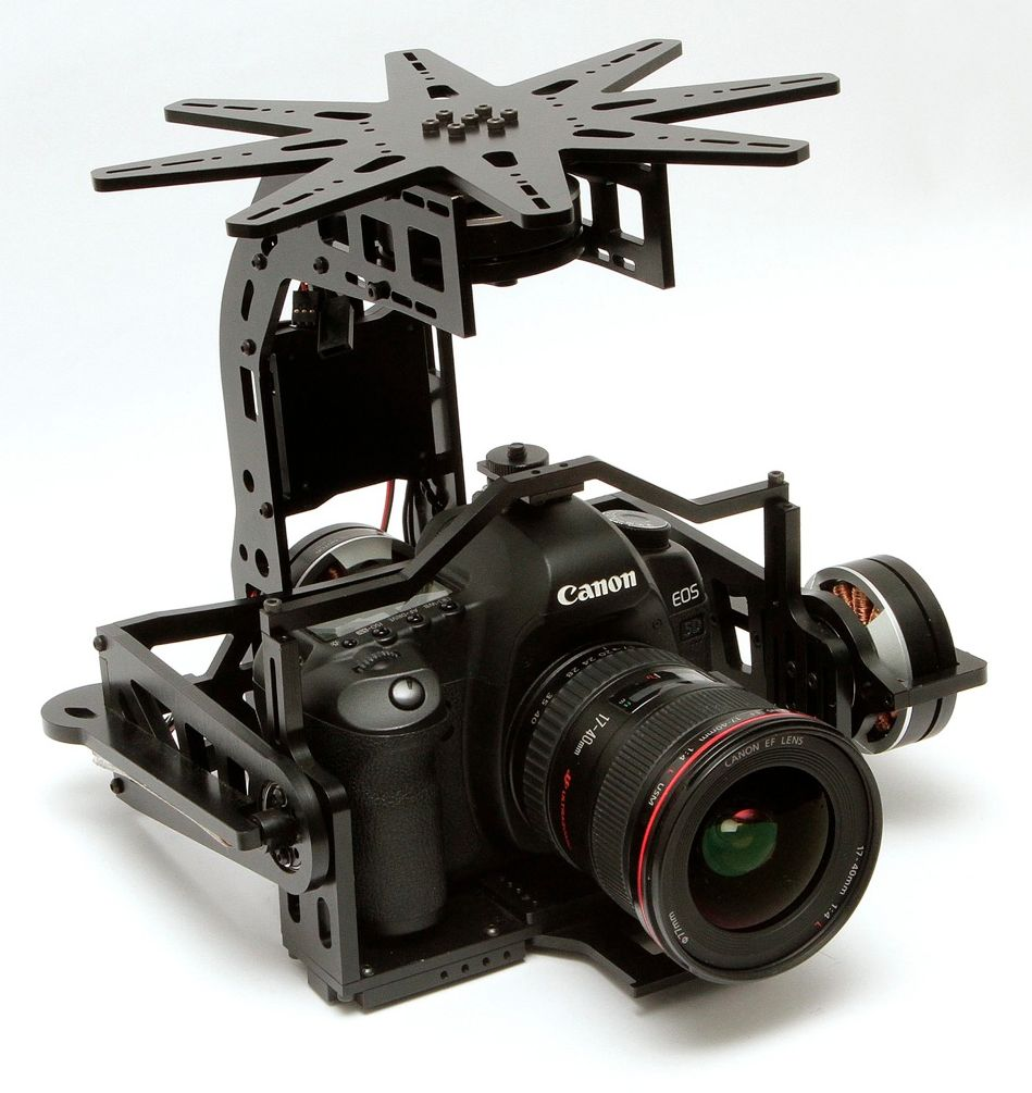 https://static.webshopapp.com/shops/021258/files/008740949/betview-3-axis-gimbal-dslr.jpg
