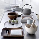 Koken en tafelen