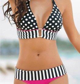 Bikini Hot Pink