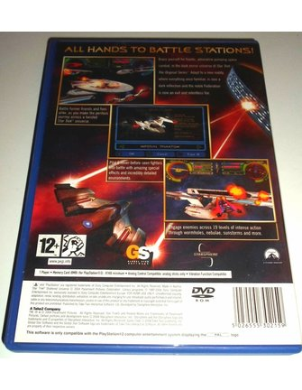 Ishar 2 game manual for star
