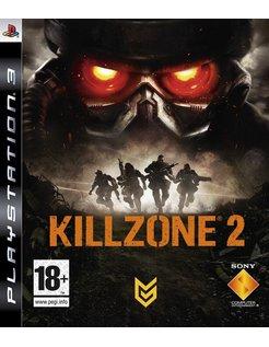 KILLZONE 2 for Playstation 3