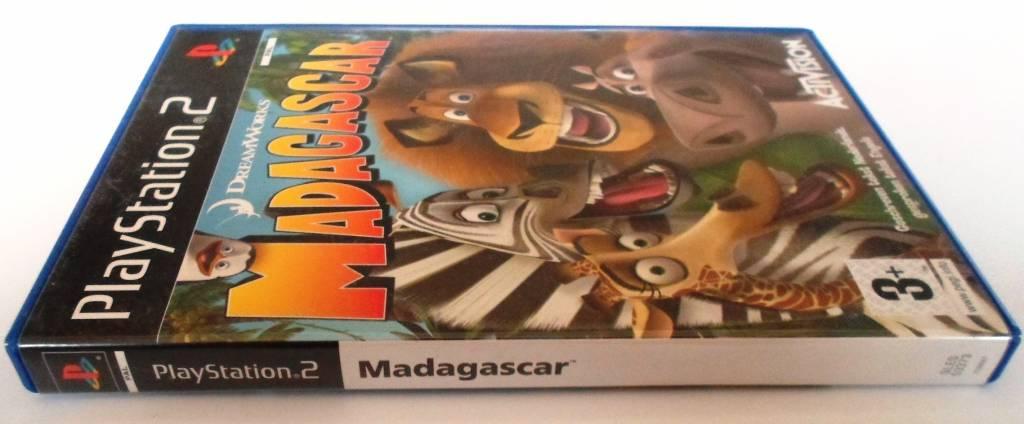 Box Office Guru Wrapup: Madagascar, Prometheus Lead BO Surge ...