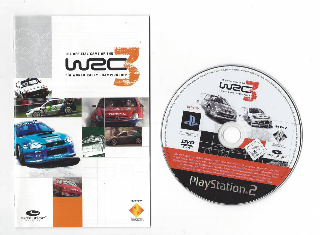 <b>WRC</b> <b>4</b> - Wikipedia