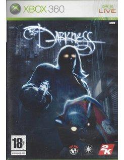 THE DARKNESS für Xbox 360