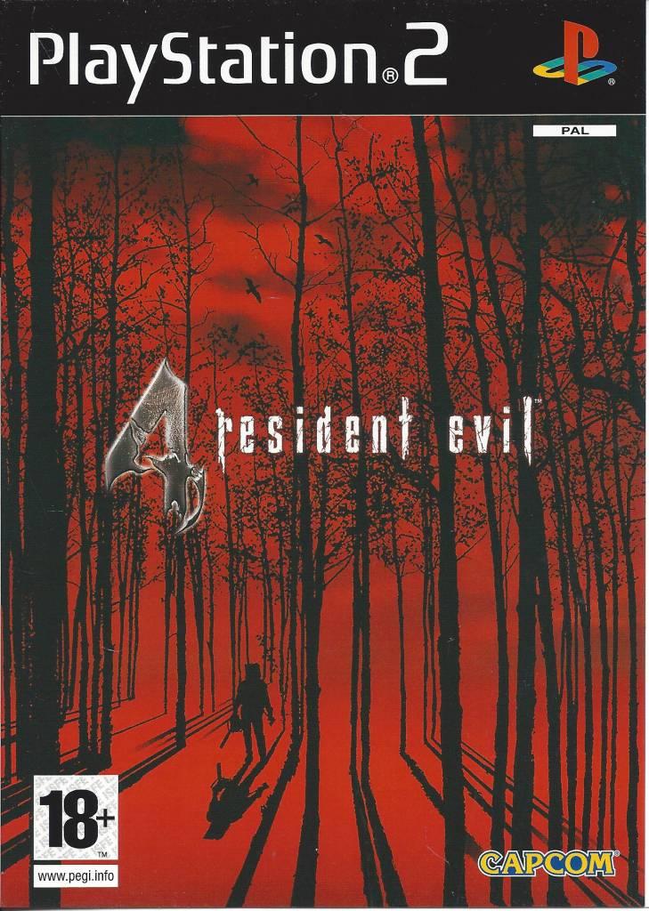 resident evil revelations 2 strategy guide pdf