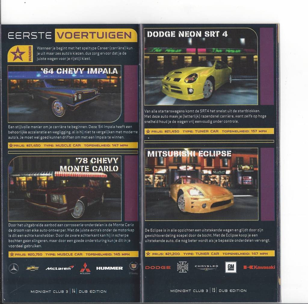 download game midnight club 3 psp iso