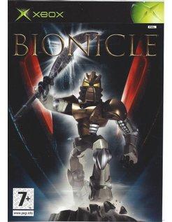 BIONICLE für Xbox