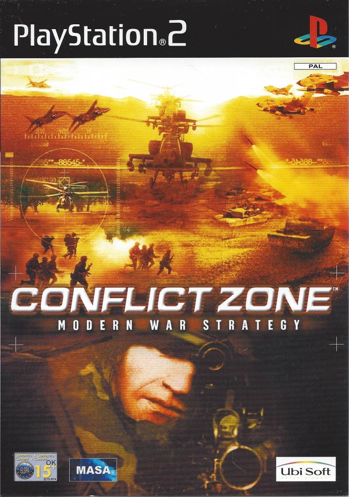 modern warfare and strategy Call of duty: modern warfare 2 xbox 360 walkthrough and guide at gamespy - check out the latest walkthroughs and guides for xbox 360.