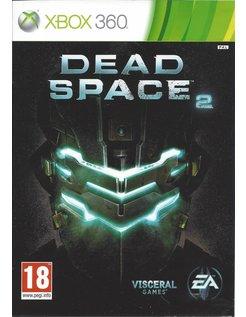 DEAD SPACE 2 für Xbox 360