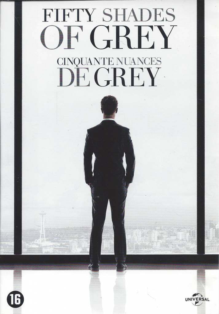 Fifty Shades Of Grey 50 Shades Of Grey Dvd Passion