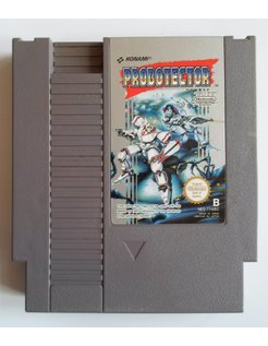 PROBOTECTOR for Nintendo NES