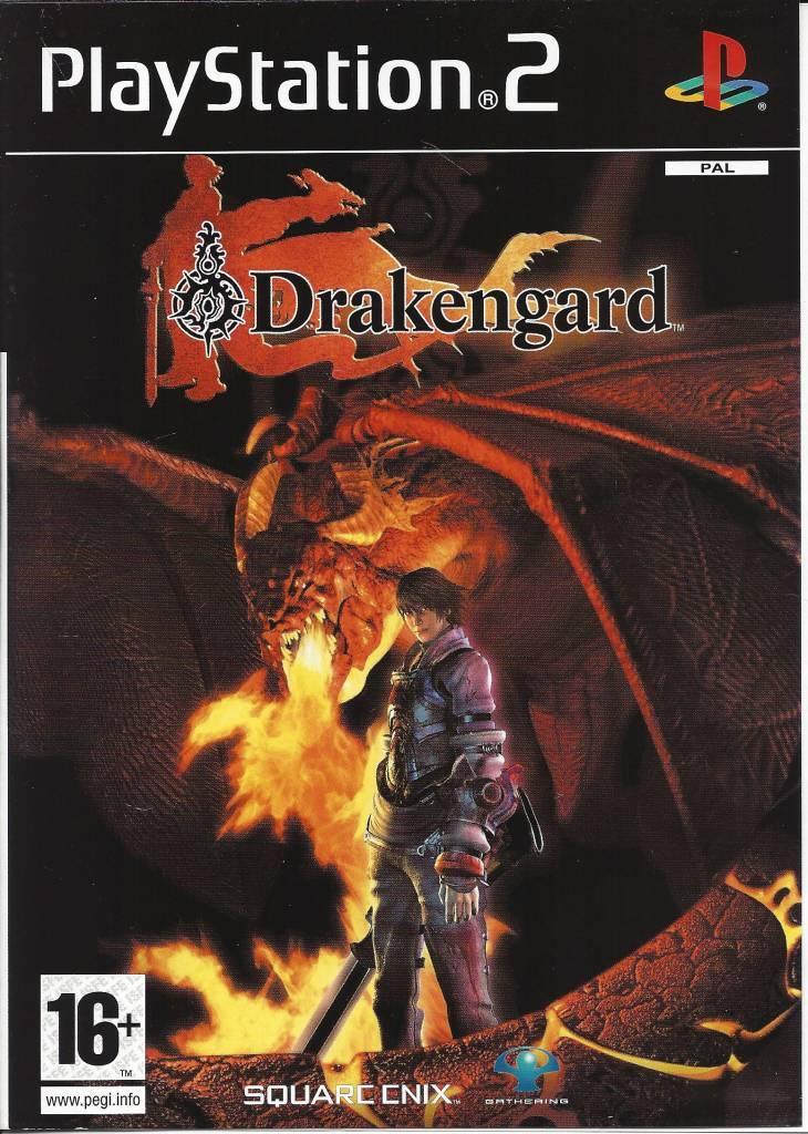 drakengard-for-playstation-2-ps2.jpg