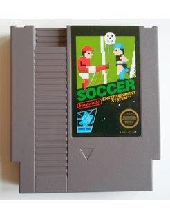 SOCCER for Nintendo NES