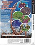 THEME PARK WORLD for Playstation 2 PS2