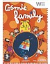 COSMIC FAMILY for Nintendo Wii