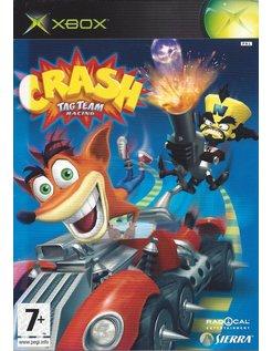 CRASH TAG TEAM RACING for Xbox