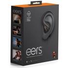 Eers PCS-250